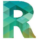 ccp-R